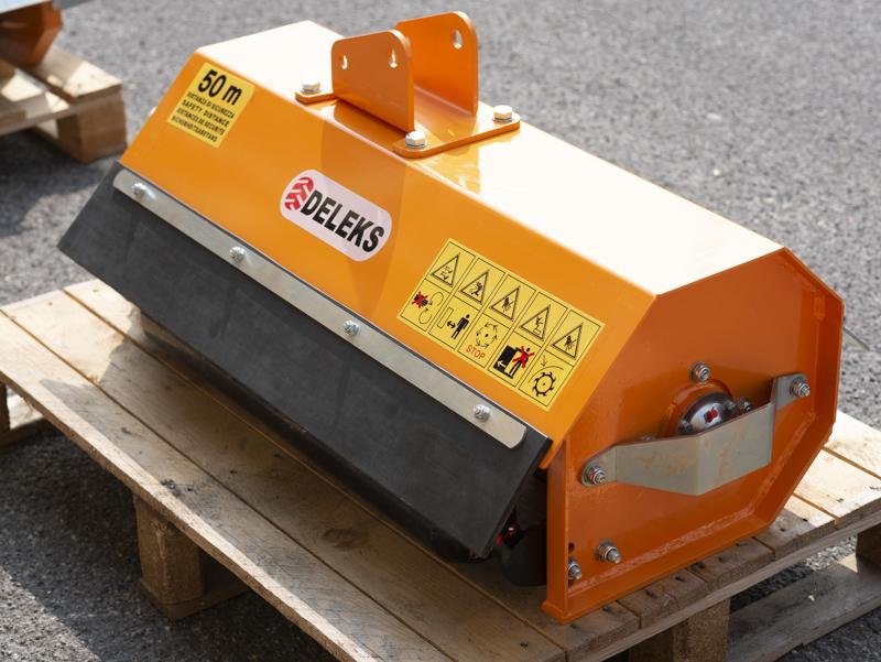 cortador-hidráulico-de-zarzas-para-mini-excavadora-ar-80