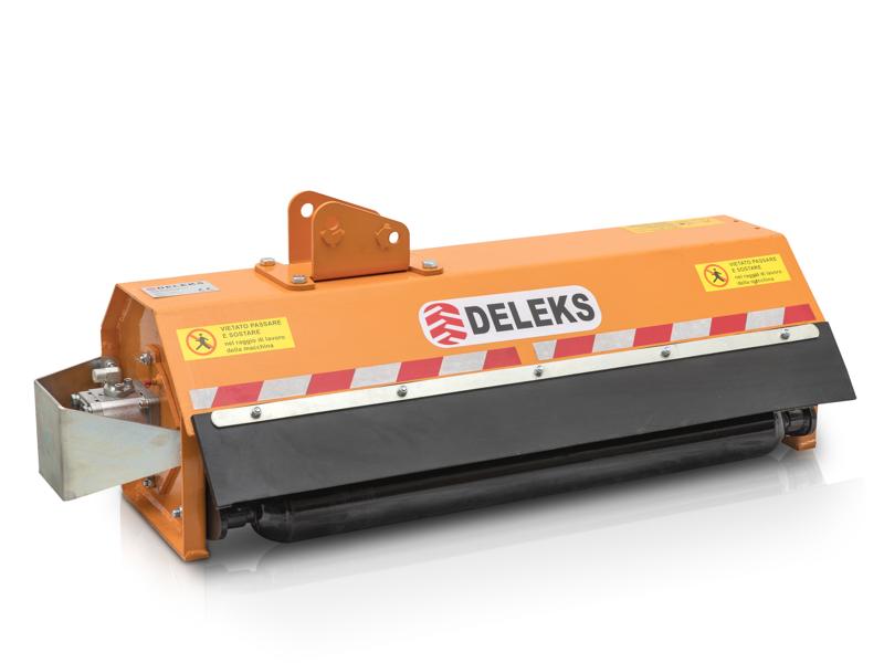 cortador-hidráulico-de-zarzas-para-mini-excavadora-ar-100
