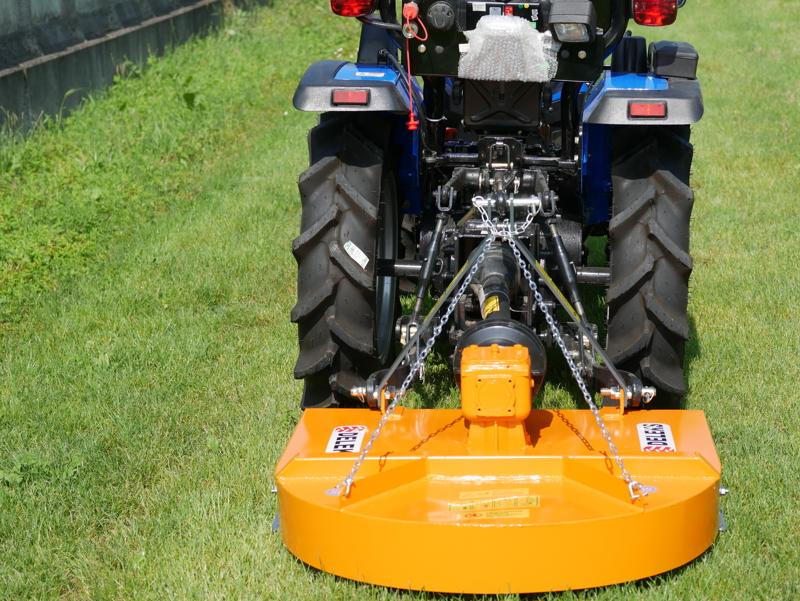 cortadora-de-césped-para-tractor-kubota-iseki-etc-modelo-buggy-120
