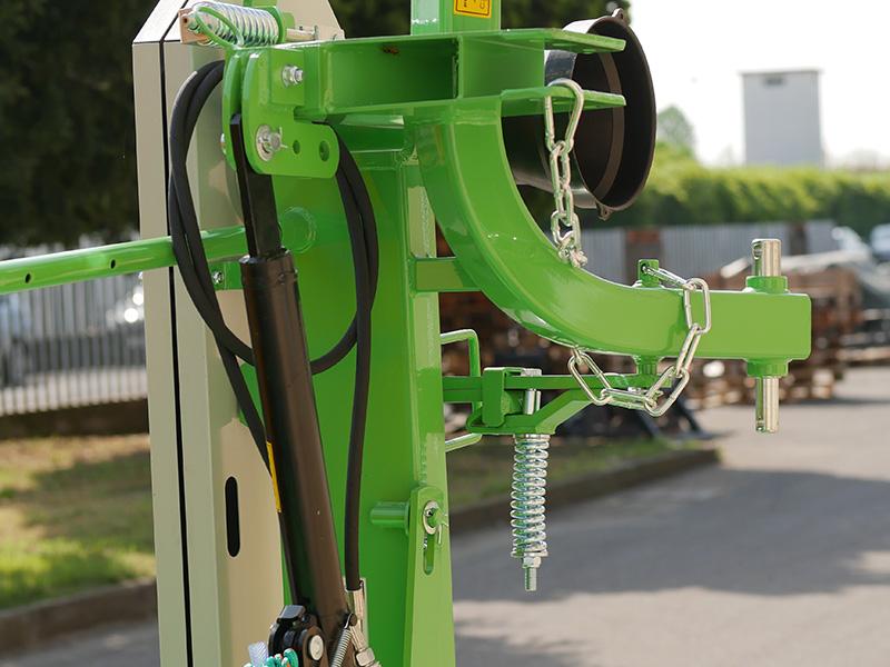 rotorklippar-för-traktorer-dfr-185h