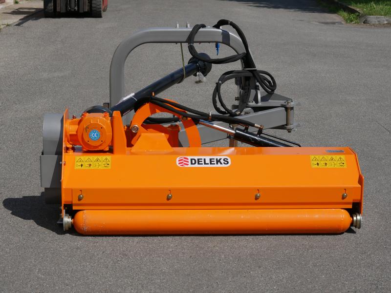 desbrozadora-lateral-de-martillos-para-tractor-deleks