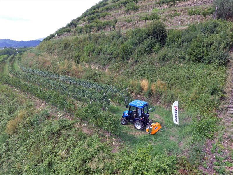 desbrozadora-de-martillos-ligera-lince-100-para-tractor