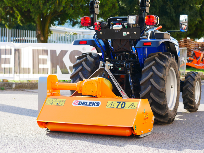 desbrozadora-de-martillos-lince-120-para-tractor-tipo-kubota-iseki-yanmar