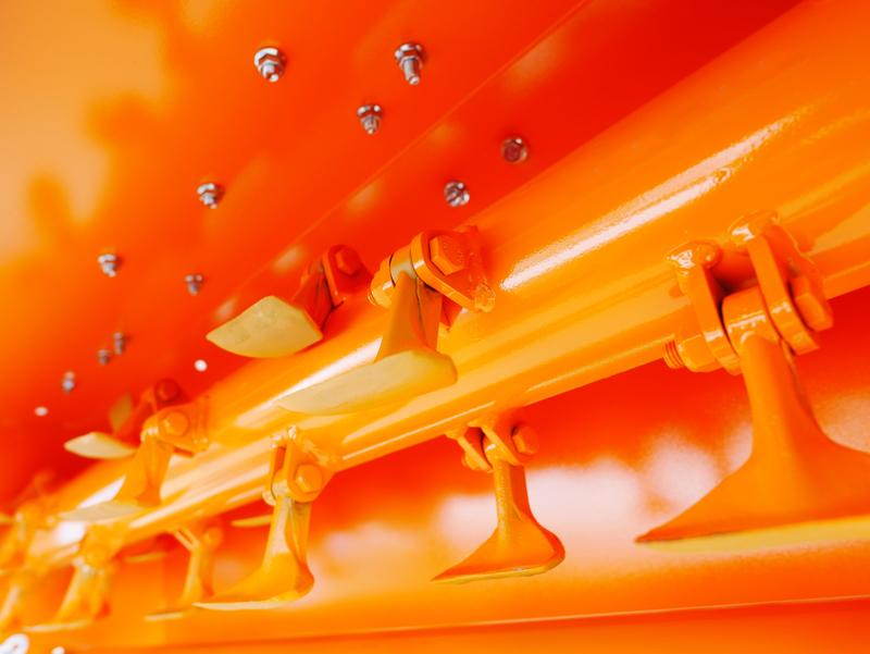 trituradora-de-martillos-lince-140-para-hierba-y-restos-de-poda