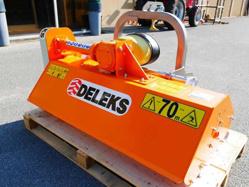 trituradora-de-martillos-lince-sp165-desplazable-para-tractor
