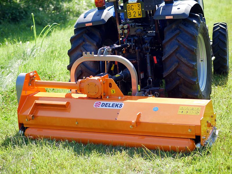 desbrozadora-de-martillos-puma-140-para-tractor-30-60cv