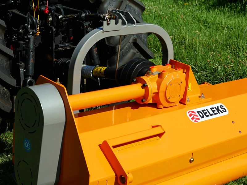 trituradora-de-martillos-puma-160-para-tractor-tipo-same-carraro