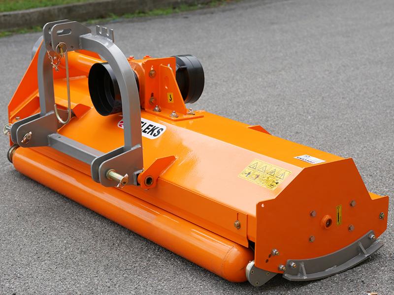 trituradora-reversible-para-tractor-tipo-carraro-modelo-puma-160-rev