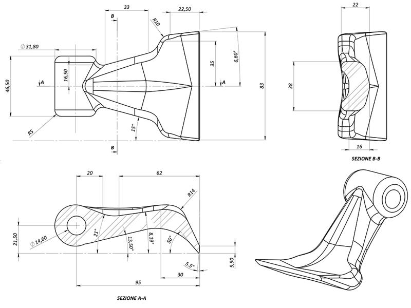 trituradora-frontal-reversible-puma-180-rev-para-tractor