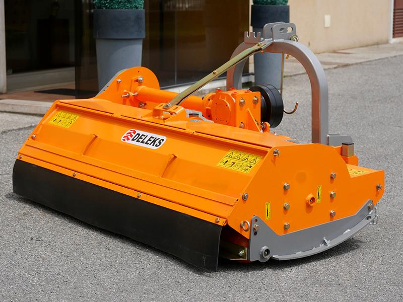 tigre-160-es