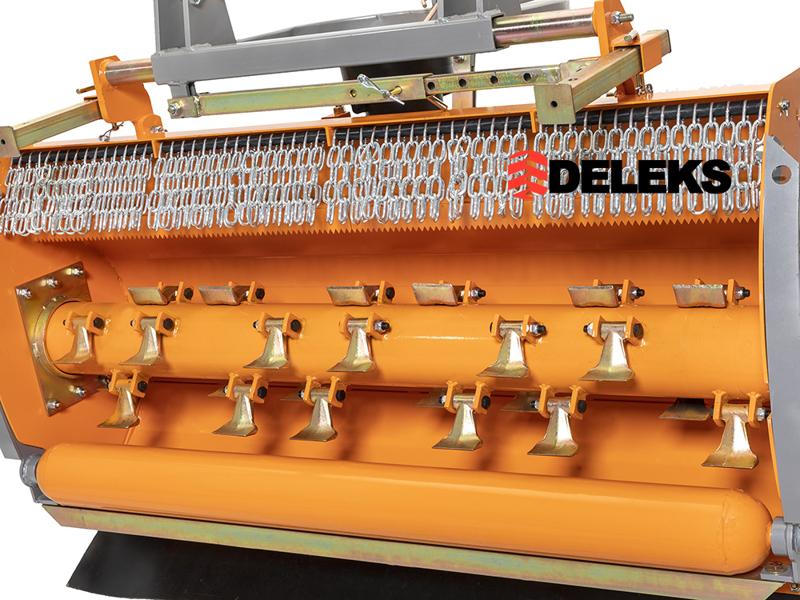 trituradora-de-martillos-tigre-180-para-naranjo-y-olivo