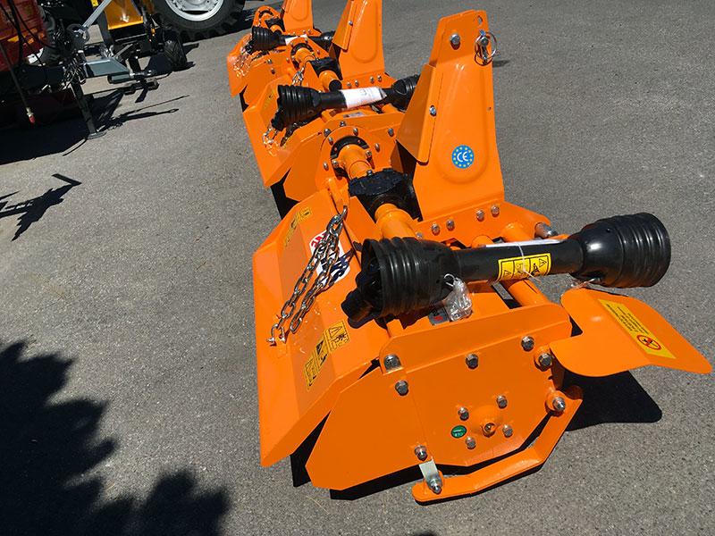 rotovator-ligero-dfl-115-para-tractor-tipo-kubota-iseki-etc