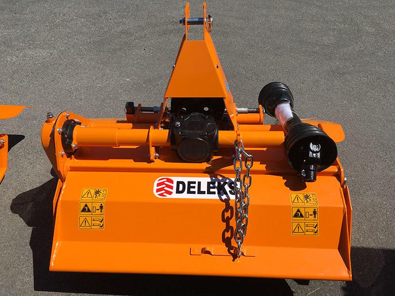 dfl-115-es