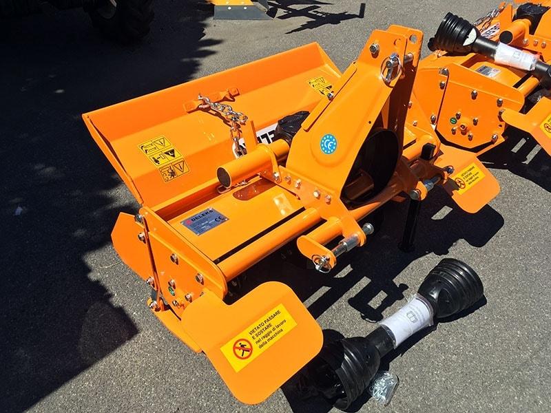 rotovator-desplazable-dfl-135-para-tractor-tipo-yanmar-kubota-etc