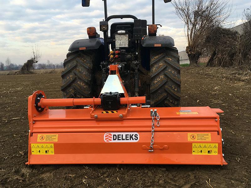 rotovator-desplazable-para-tractor-150cm-anchura-de-trabajo-mod-dfm-150