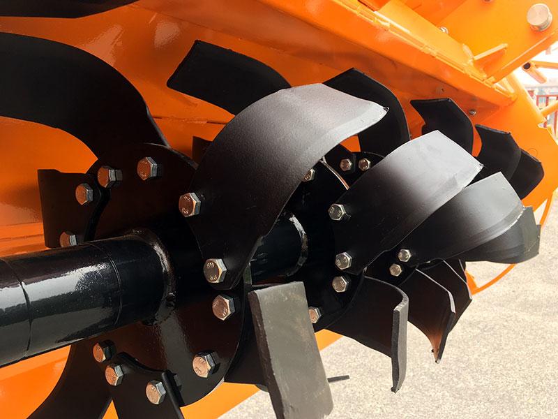 rotovator-para-tractores-desplazamiento-hidráulico-mod-dfh-idr-135