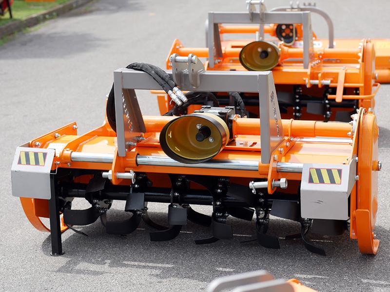 rotovator-para-tractores-desplazamiento-hidráulico-dfh-idr-150