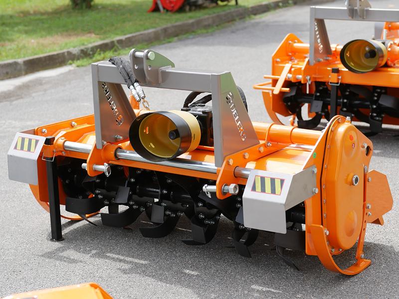 rotovator-para-tractores-desplazamiento-hidráulico-dfh-idr-180