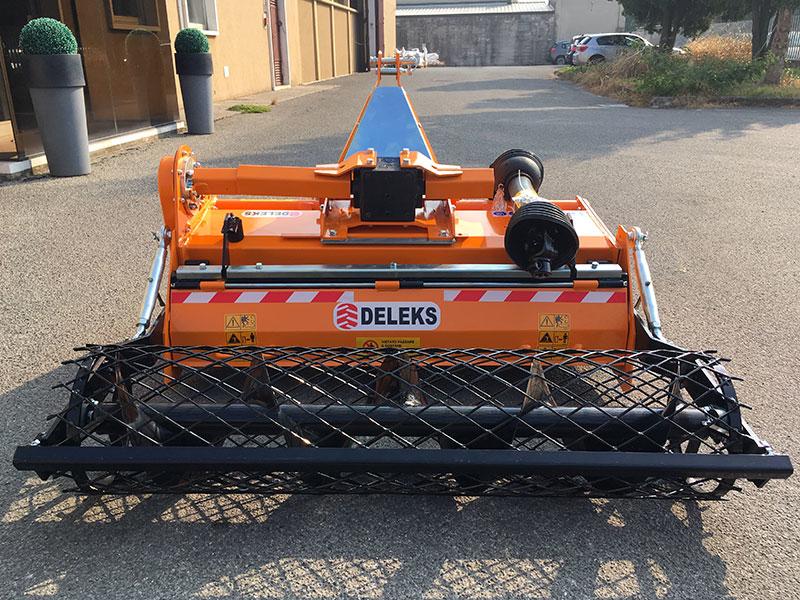 enterrador-de-piedras-dfu-120-desplazable-para-tractor