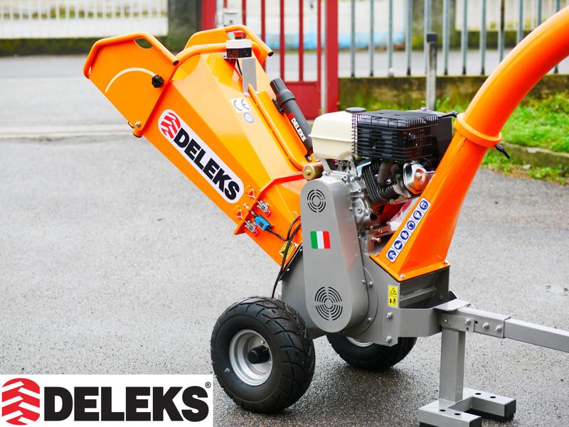 trituradora-de-ramas-térmica-dk-800-lf-con-motor-independiente-15cv