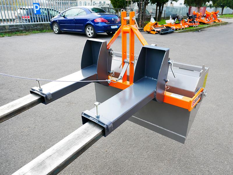 pala-1-metro-para-carretilla-elevadora-modelo-prm-100-lm