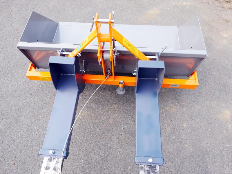 pala-120cm-para-carretilla-elevadora-tipo-bobcat-linde-etc-modelo-prm-120-lm