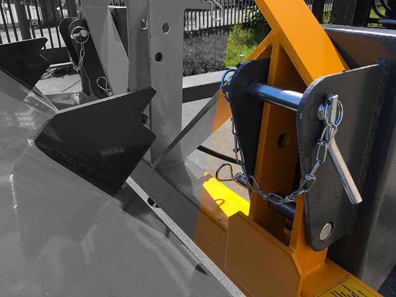 pala-de-cargamiento-180cm-para-carretilla-elevadora-modelo-prm-180-hm