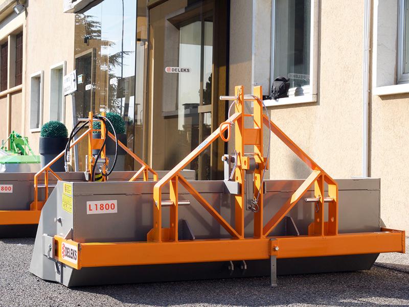 pala-trasera-hidraulica-180cm-para-enganche-de-tractor-mod-pri-180-h
