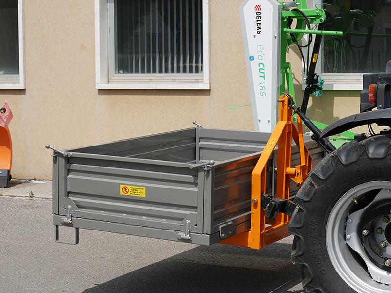 caja-de-transporte-polivalente-para-tractor-con-enganche-3-puntos-mod-t-1600