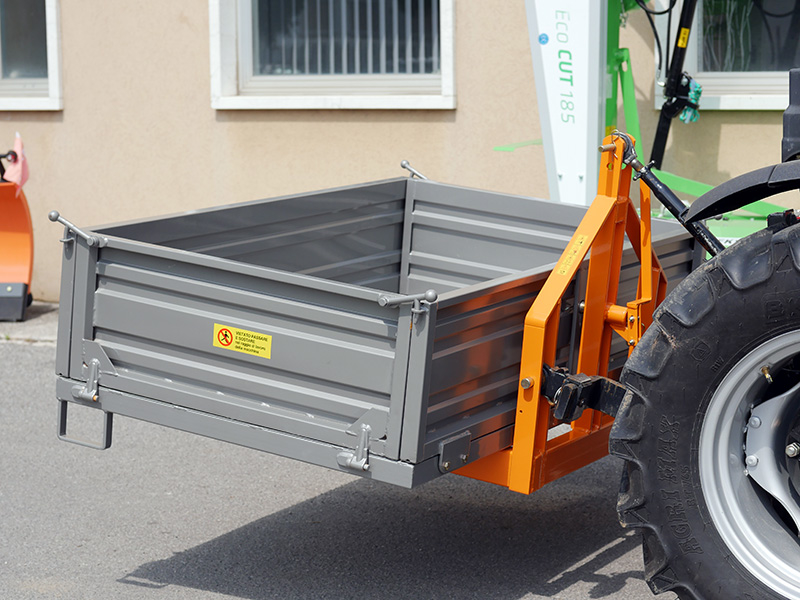 caja-de-transporte-180cm-para-enganche-de-tractor-mod-t-1800