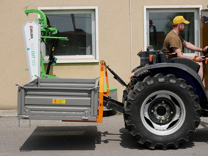 caja-de-transporte-200cm-para-tierra-piedras-arena-etc-mod-t-2000