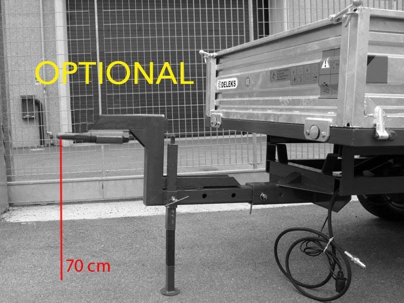 remolque-agricola-1-5-toneladas-para-tractor-modelo-rm-12