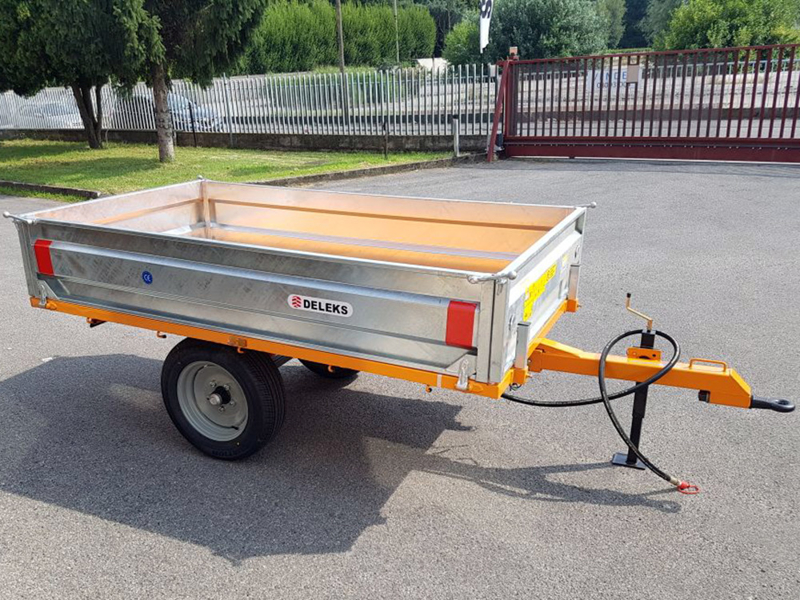 remolque-agricola-capacidad-1-5-toneladas-para-tractor-mod-rm-14