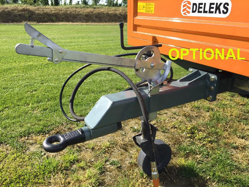 remolque-agricola-basculante-hacia-tres-lados-modelo-rm-14-t3