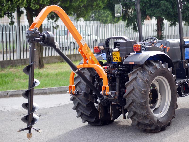 ahoyadora-agricola-para-tractor-l-50