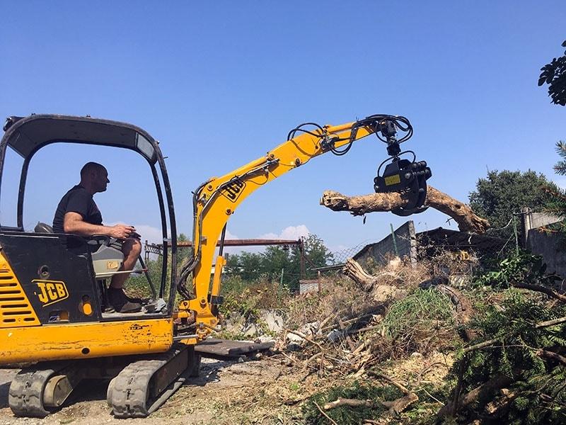 pinza-hidráulica-forestal-y-rotador-para-mini-excavadoras-y-grúas-forestales-capacidad-400kg-mod-dk-10-gr-10