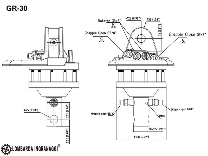 rotador-lombarda-ingranaggi-gr30