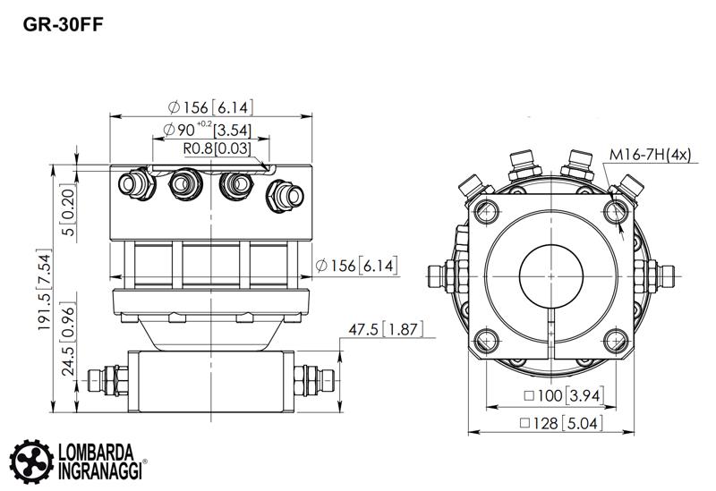 rotador-lombarda-ingranaggi-gr30ff