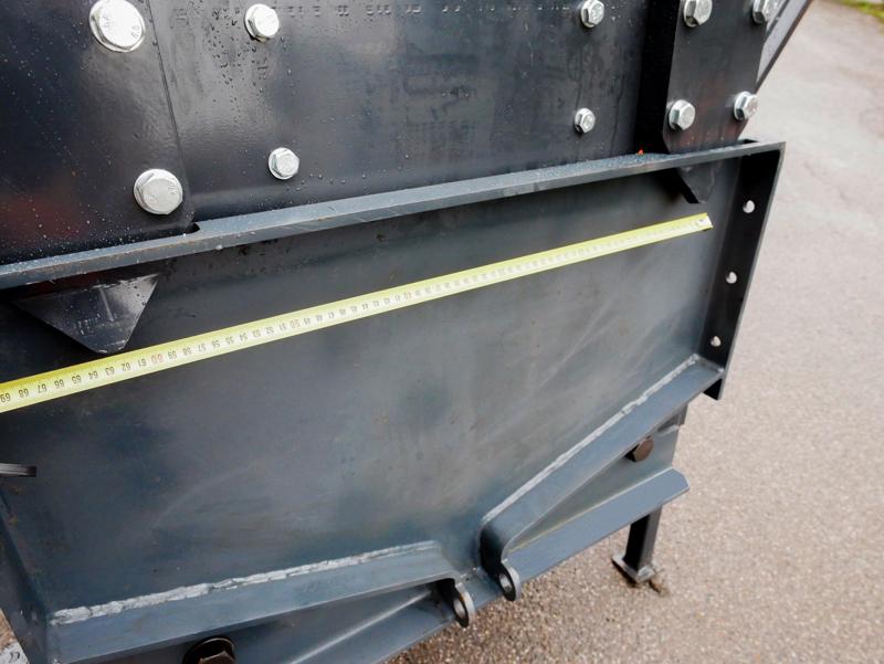 pala-quitanieves-frontal-con-placa-para-tractores-ssh-04-2-2-a