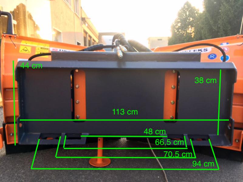 pala-quitanieves-para-cargadoras-compactas-hasta-3-0-toneladas-lnv-180-m