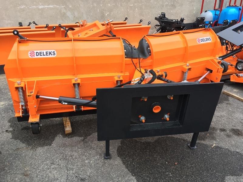 pala-quitanieves-para-cargadoras-de-ruedas-lnv-315-w