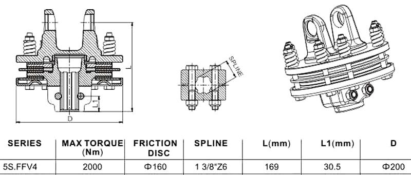 cat-6-800-fricción