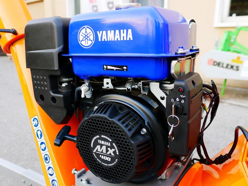dk-800-yamaha-es