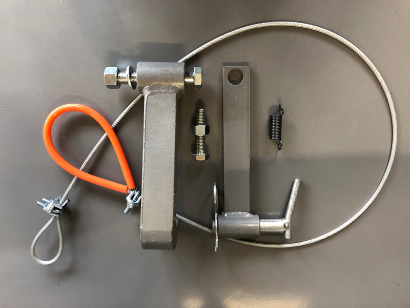 kit-mecánico-pri-140-h