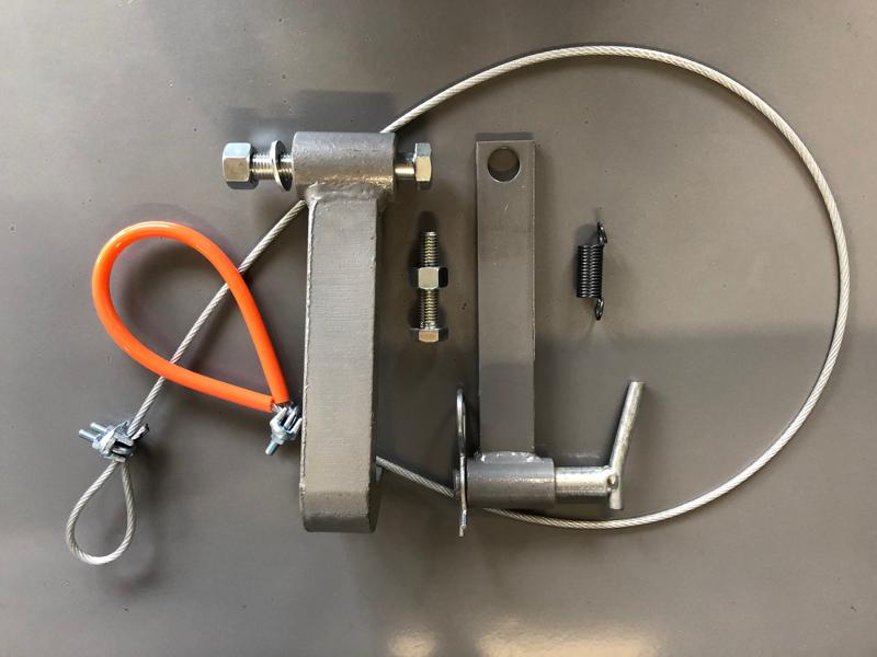 kit-mecánico-pri-140-160-180-200-h