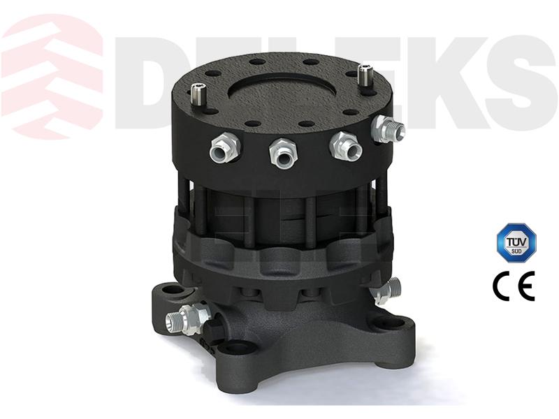 rotador-lombarda-ingranaggi-gr55ff