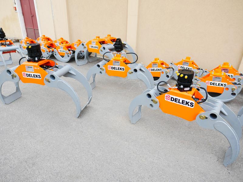 pinza-para-mini-excavadoras-y-grúas-forestales-capacidad-800kg-mod-dk-11-c