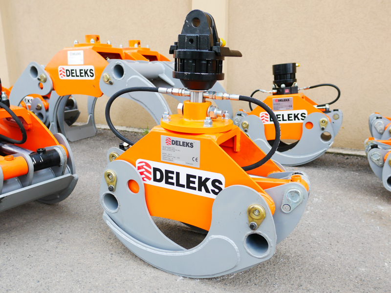 pinza-para-mini-excavadoras-y-grúas-forestales-capacidad-1000kg-mod-dk-11c-gr-30