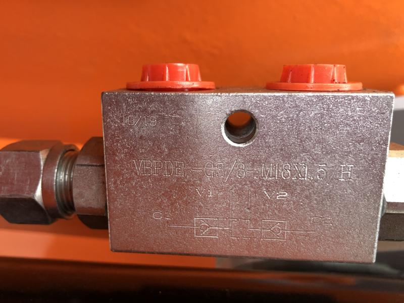 dk-11c-gr-30f-es