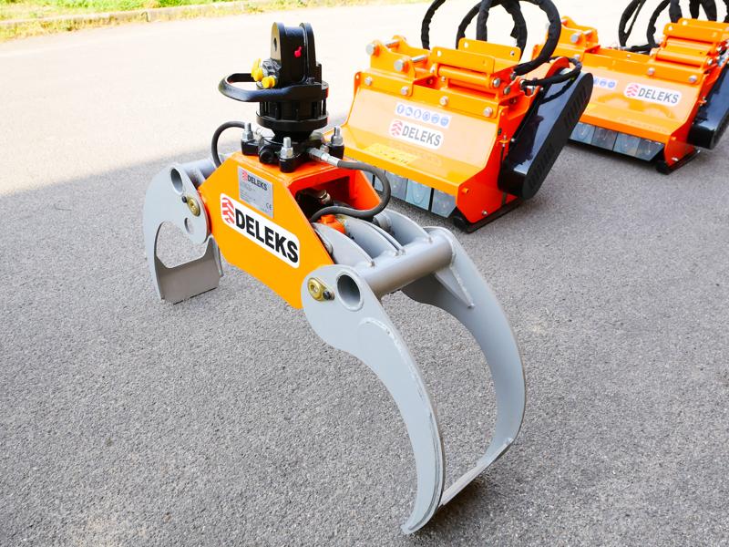 pinza-forestal-y-rotator-hidráulico-para-mini-excavadoras-y-grúas-forestales-capacidad-1000kg-mod-dk-11c-gr-30f